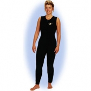 Paddler - Titanium Wetsuits * Clearance Priced