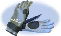 Traverse Glove * Clearance Priced